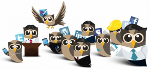 Webinar Marketing mit HootSuite